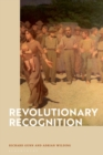 Revolutionary Recognition - eBook