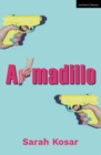 Armadillo - eBook