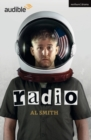 Radio - eBook