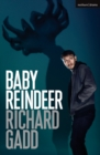 Baby Reindeer - eBook