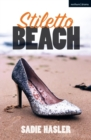 Stiletto Beach - eBook