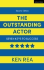The Outstanding Actor : Seven Keys to Success - Book