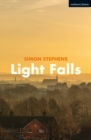 Light Falls - eBook