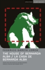 The House Of Bernarda Alba : La casa de Bernarda Alba - eBook