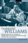 Tennessee Williams: One Act Plays - eBook