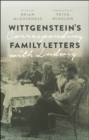 Wittgenstein's Family Letters : Corresponding with Ludwig - Book