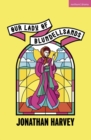 Our Lady of Blundellsands - eBook