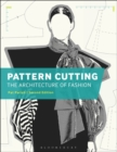 Pattern Cutting: The Architecture of Fashion - eBook