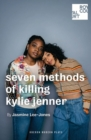seven methods of killing kylie jenner - eBook