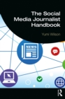 The Social Media Journalist Handbook - eBook