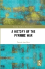 A History of the Pyrrhic War - eBook