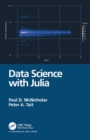 Data Science with Julia - eBook