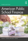 American Public School Finance - eBook