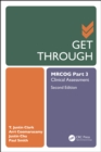 Get Through MRCOG Part 3 : Clinical Assessment, Second Edition - eBook
