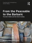 From the Peaceable to the Barbaric : Thorstein Veblen and the Charro Cowboy - eBook