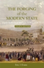 The Forging of the Modern State : Early Industrial Britain, 1783-c.1870 - eBook