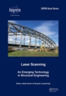 Laser Scanning : An Emerging Technology in Structural Engineering - eBook