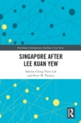 Singapore after Lee Kuan Yew - eBook