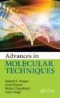 Advances in Molecular Techniques - eBook