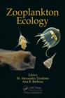 Zooplankton Ecology - eBook