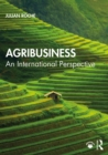 Agribusiness : An International Perspective - eBook