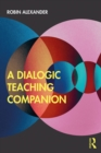 A Dialogic Teaching Companion - eBook