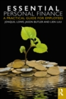 Essential Personal Finance : A Practical Guide for Employees - eBook