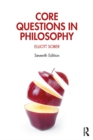 Core Questions in Philosophy : A Text with Readings - eBook