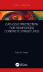 Cathodic Protection for Reinforced Concrete Structures - eBook