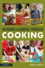 Inspiring Learning Through Cooking - eBook