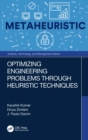 Optimizing Engineering Problems through Heuristic Techniques - eBook