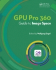 GPU Pro 360 Guide to Image Space - eBook
