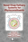 Novel Drug Delivery Systems for Phytoconstituents - eBook