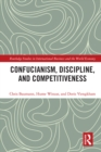 Confucianism, Discipline, and Competitiveness - eBook