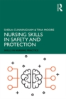 Nursing Skills in Safety and Protection - eBook