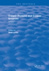 Copper Proteins and Copper Enzymes : Volume I - eBook