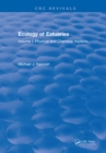 Ecology of Estuaries : Volume 2: Biological Aspects - eBook