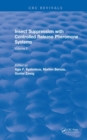 Insect Suppression with Controlled Release Pheromone Systems : Volume II - eBook