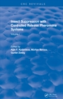 Insect Suppression with Controlled Release Pheromone Systems : Volume I - eBook