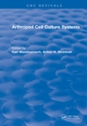 Arthropod Cell Culture Systems - eBook