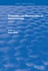 Chemistry and Biochemistry of Flavoenzymes : Volume I - eBook