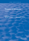 Diseases Of Nematodes : Volume II - eBook