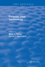 Forensic DNA Technology - eBook