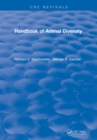 Handbook of Animal Diversity - eBook