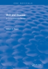 HLA and Disease : A Comprehensive Review - eBook