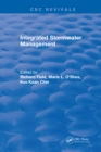 Integrated Stormwater Management - eBook