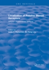 Localization Of Putative Steroid Receptors : Volume I: Experimental Systems - eBook
