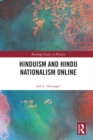 Hinduism and Hindu Nationalism Online - eBook