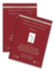 Keighley & Williams' Surgery of the Anus, Rectum and Colon, Fourth Edition : Two-volume set - eBook