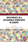 Investments in a Sustainable Workforce in Europe - eBook